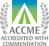 ACCME