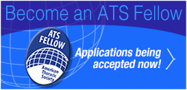 ATS Fellows