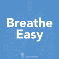 Breathe Easy Podcast