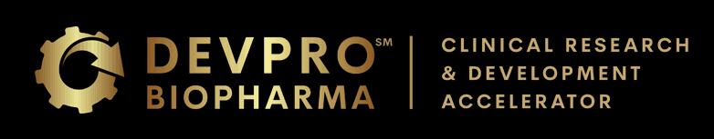 DevPro Biopharma