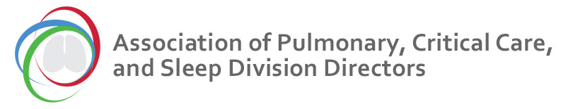 American Thoracic Society - The Association of Pulmonary