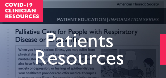 ats-clinicresources-c11-273x131.jpg