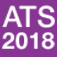 ATS2018 Early Career