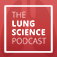 The Lung Science