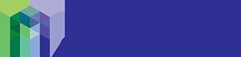 mallinckrodt