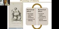 john west respiratory physiology pdf